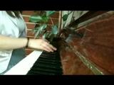 Imagine Dragons - Demons (pianocover)Daria;)*?
