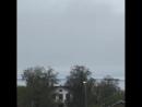 östersund sweden