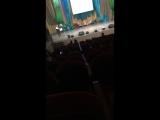 Валерия Никитина Live