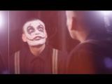 v-s.mobi Тони Раут - Грим ( Ваня Рейс Prod.).mp4