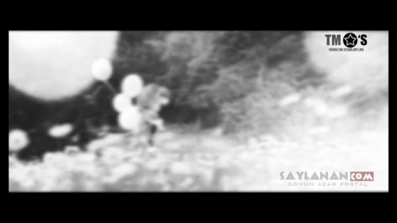 Kuwwat Donmez- Yollar [www.SAYLANAN.com].mp4