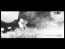 Kuwwat Donmez- Yollar [SAYLANAN].mp4