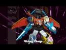 T-NTensou_Sentai_Goseiger_05_HD62B6EB99