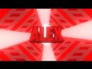 [v-s.mobi]intro cho bạn Alex Gamer_CK (1).mp4