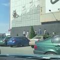 Instagram post by Дневник патрульного • Jul 29, 2018 at 9:00pm UTC
