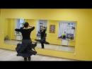 индийские танцы от души, Елена Тарасова