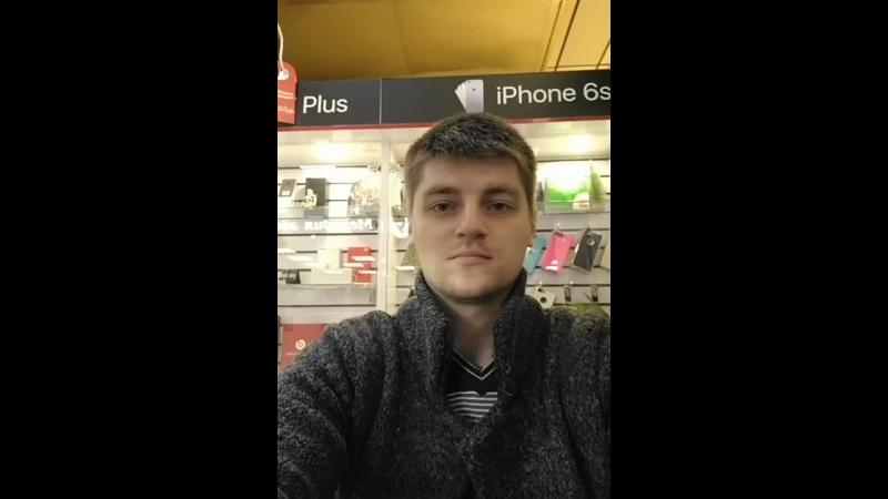Xiaomi Mi5X спойлер смотреть онлайн без регистрации