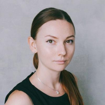 Aliona Birukova