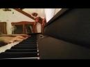 Yann Tiersen – Comptine d'un autre été, l'après-midi (из к/ф Амели)
