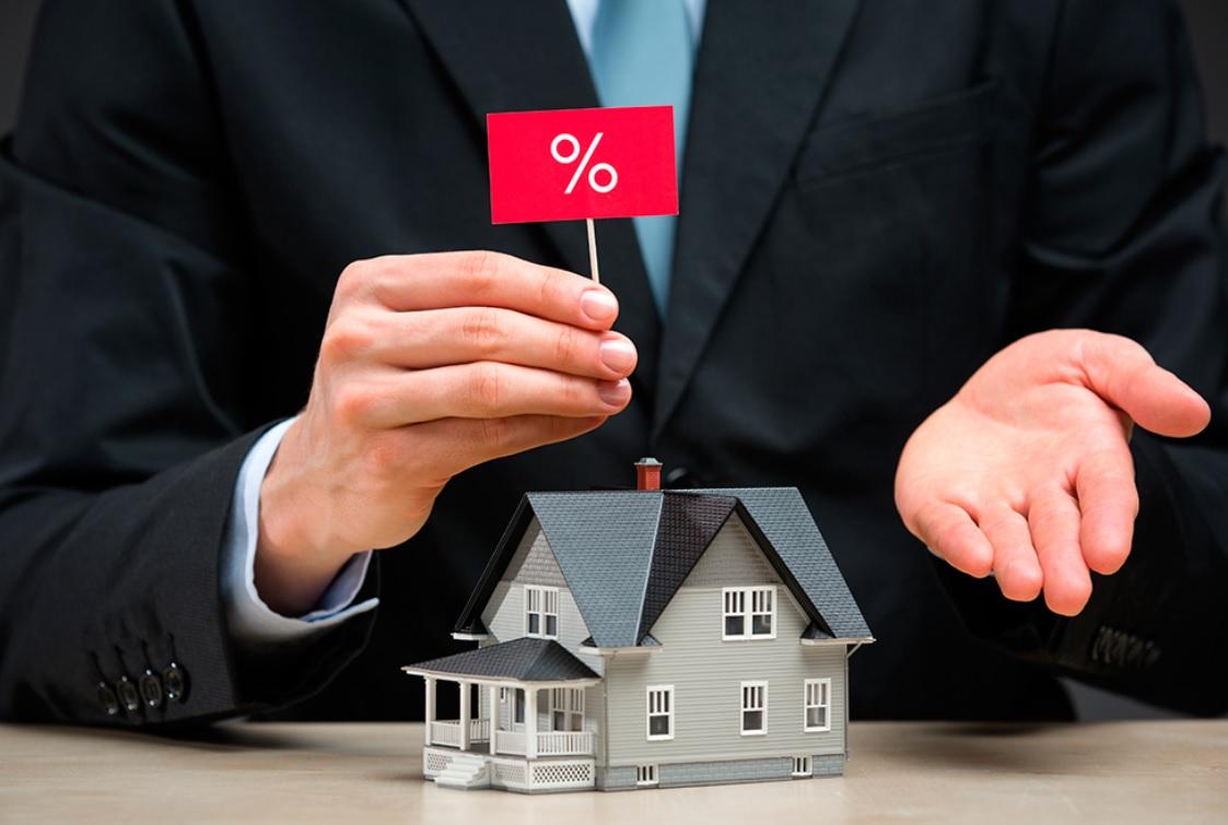 налог с купли продажи недвижимости