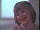 Мама, я влюбился в девочку одну. (из х\ф Карантин)