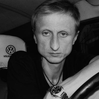 Игорь Вьюшкин