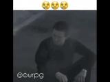 -- O U R P A G E -- on Instagram_ __KORKUYORUM_ Ba(MP4).mp4