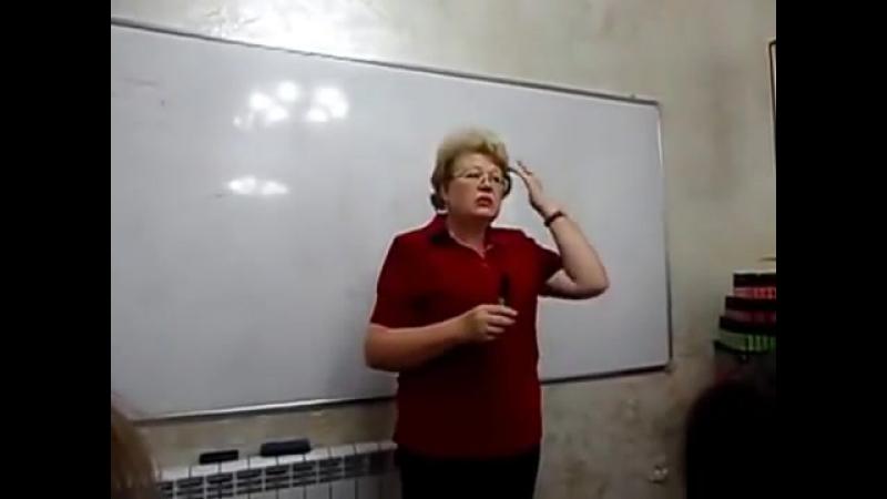 AliveMax О продукции Детский врач аллерголог Лилия Геннадьевна Самко