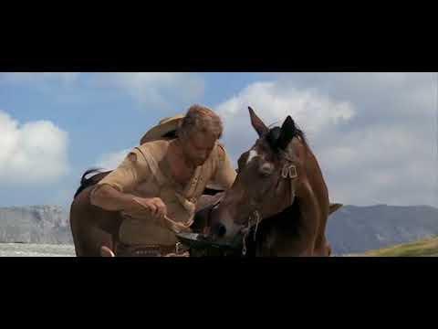 Меня все еще зовут Троица (1971) комедия, вестерн, среда, кинопоиск, фильмы , выбор, кино, приколы, ржака, топ » Freewka.com - Смотреть онлайн в хорощем качестве
