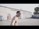 Эй Джей МакКи - топовый полулегковес Bellator