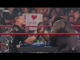 John Cena vs. Mark Henry - Arm Wrestling Contest- Raw, Feb. 4, 2008-1.mp4