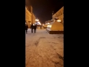 Роман Никифоров - Live
