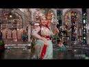 Pyar Kiya To Darna Kya - Madhubala - Dilip Kumar - Mughal-E-Azam - Bollywood Cla