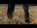 супер клип к фильму  Сестры  Сергея Бодр...й - Стук) (240p).mp4