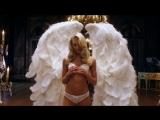 Victorias Secret Gifting ( Сексуальная, Приват Ню, Пошлая Модель, Фотограф Nude, Sexy)