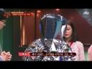 180225 MC Joy (Red Velvet) @ Sugarman 2 Ep.6