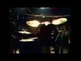 Deep Purple - Mandrake Root (1970 - Live in Sweden)