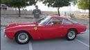 Вот почему Ferrari 250 GT Lusso стоит $3 миллиона