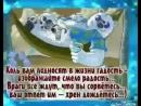 Video 0 02 05 7f6f6c4131cbdd48cd53bcaab749fa54411044efa7acd0f27e5777d30088e760