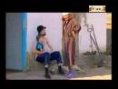 Казахский Женеше ай Ой женгем Kazakh clip