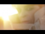 Gary Numan - My Name Is Ruin
