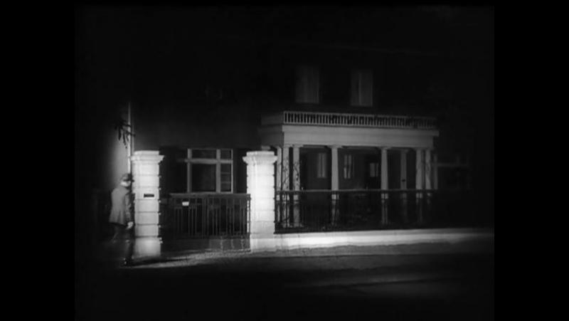 Тайны одной души / Geheimnisse einer Seele (Georg Wilhelm Pabst / Георг Вильгельм Пабст) [1926, Германия, драма, немое кино, Фре