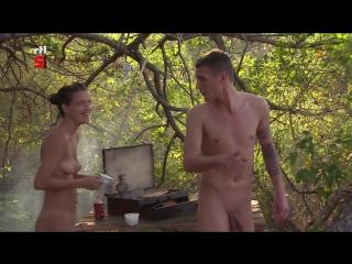 Адам ищет Еву (Нидерланды) - Сезон 1 Серия 5