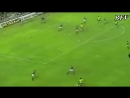 Rinat Dasaev, The Iron Curtain [Best Saves] (online-video-