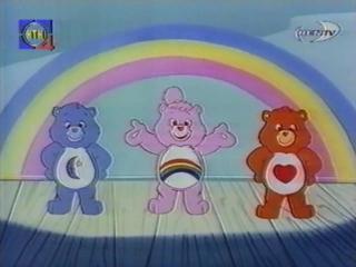 Care Bears 52 [cartoons.flybb.ru]