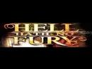 18 Ад без ярости / Hell Hath No Fury (2006)