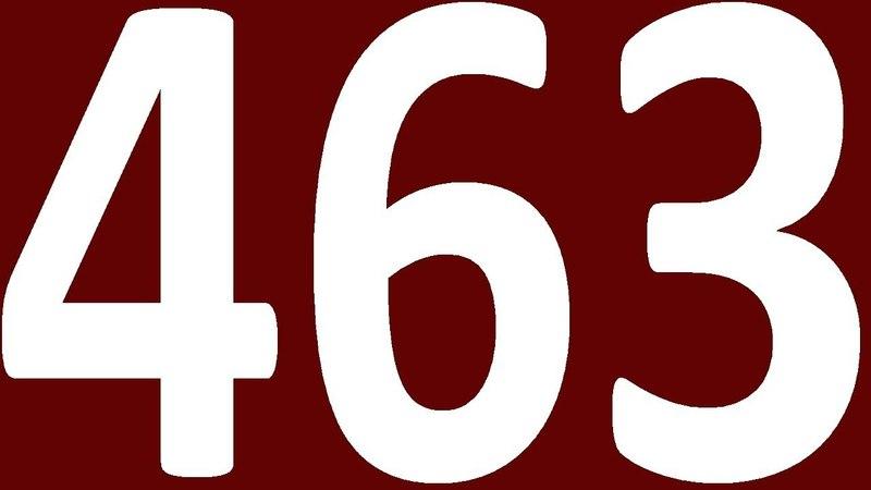 ГРАММАТИКА АНГЛИЙСКОГО ЯЗЫКА С НУЛЯ УРОК 463 АНГЛИЙСКИЙ ЯЗЫК ФРАЗОВЫЕ ГЛАГОЛЫ АНГЛИЙСКОГО ЯЗЫКА