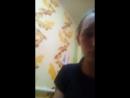 Ксения Кравчук Live