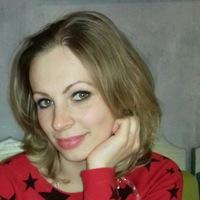 Полина Тыченко
