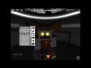 Хожу в SL Играю за себя