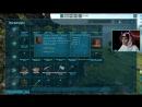 [MisterKey] ARK: Survival Evolved - С ЧИСТОГО ЛИСТА!! (ARK Ragnarok)