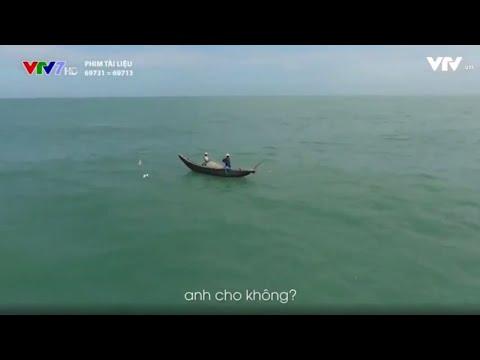 Học tiếng Việt - Chuyện làng chài đi học.