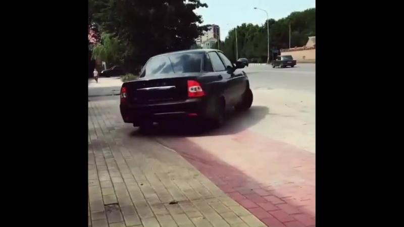 Правительство РФ52