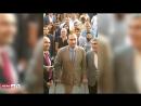 Լուսավոր Հայաստանը եւ Հանրապետությունը ավագանու ընտրություններին կմասնակցեն Լույս դաշինքով