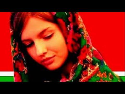 Сувар - Я лезги руш (лезгинская песня)