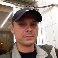 Алексей  Zhelensky