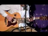 Фестиваль авторской песни 29.03.18 (КЛИП)