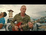 Sting, Shaggy - Dont Make Me Wait (Official Video)