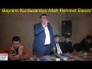 Bayram Kurdexanliya AID YENI MEYXANA NAMIQ MENA (RUHUN WAD OLSUN WAIR)