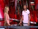 Вице-президент Лиги АСВ КВ Артем Левин о предстоящем АСВ КВ-17